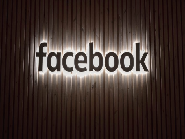reklama internetowa i marketing facebook