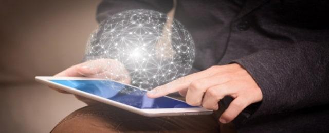 dodatkowe uslugi internetowe dla firm uslugi wsparcia internetowego